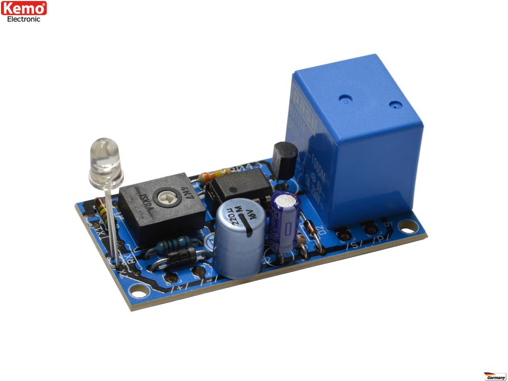 Barrera de luz alarma sensor luz visible para activar - Sensor de luz precio ...