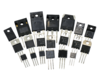 Power MOSFET y Transistores IGBT [S106]