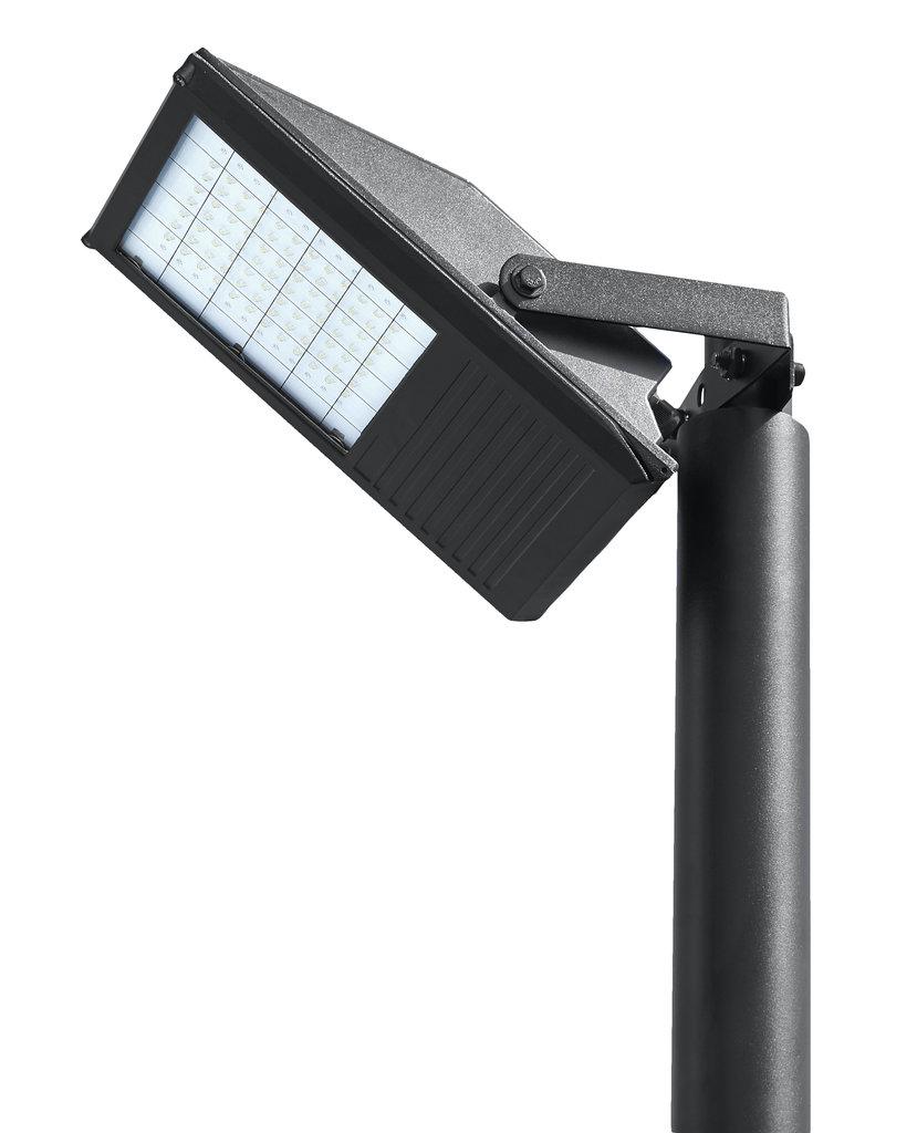 farola solar serie 450 5w ip65 tfv solar