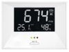 AirCO2ntrol Life' CO2-Monitor