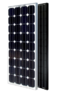 Panel solar Exiom mono EX150M6-36