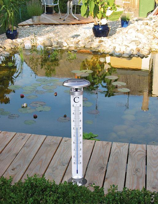 gran termómetro solar de jardín.jpg