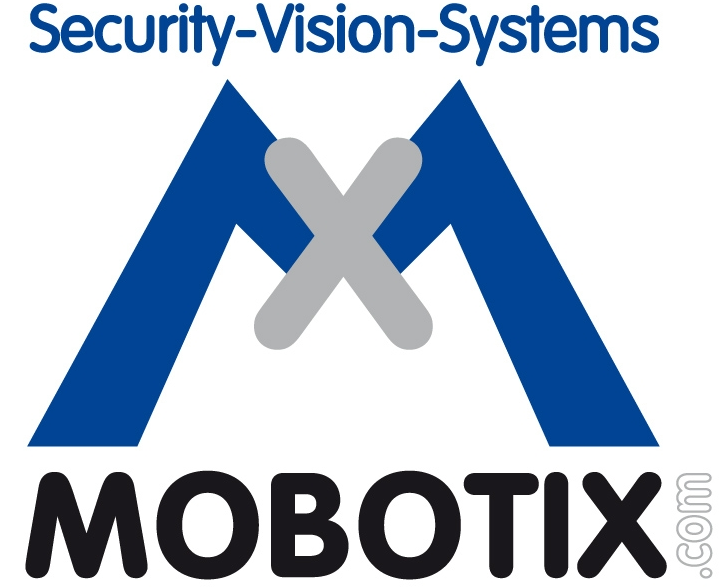 mobotix_systems