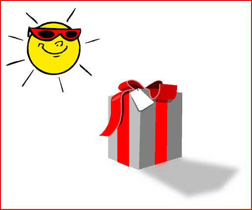 solar_powered_gifts.jpg