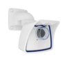 Mobotix Allround M26 cámara 6Mp.