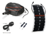 Kit bombeo solar para estanques 2500/35