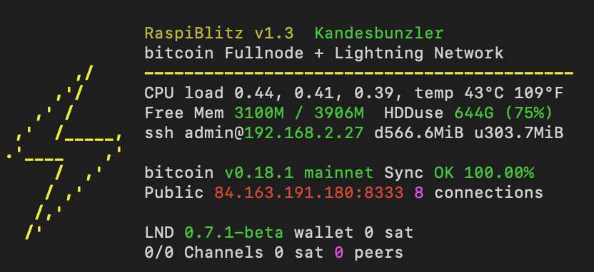chore: update module dependencies · 1a0e1bc - talos - giuseppeverdimaddaloni.it