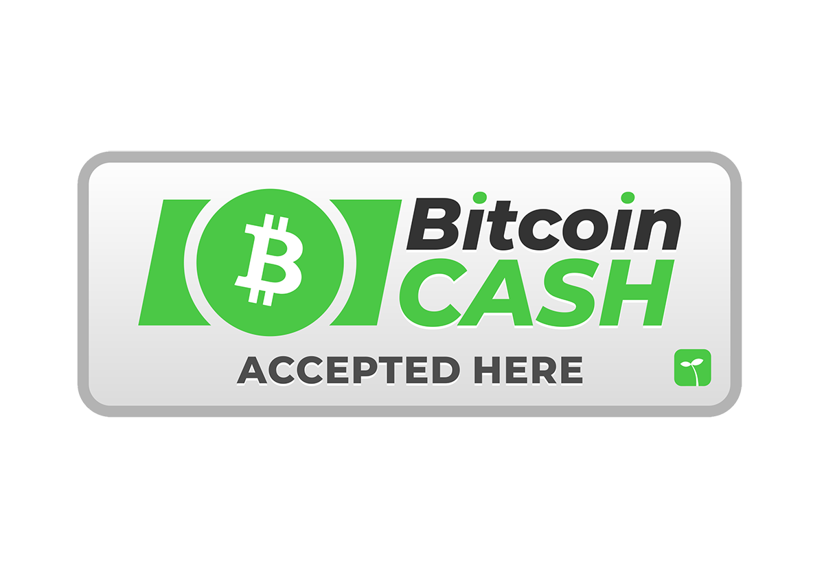 Bitcoin_Cash_logo-2